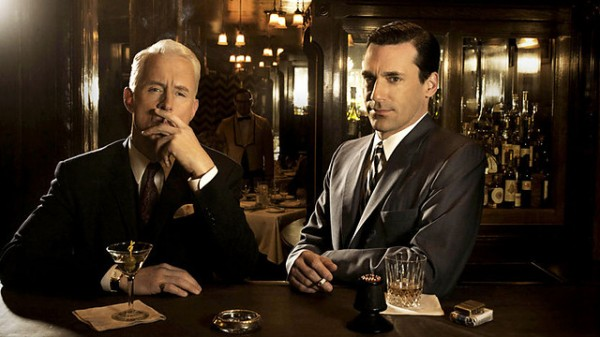 Smoking-in-Mad-Men-600x337