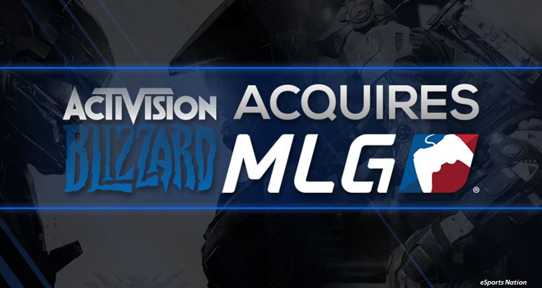 Activision_MLG