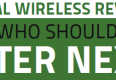 The Global Wireless Revolution: Who Should Enter Next?