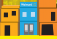 Wal-Mart: Can it Handle the Spice