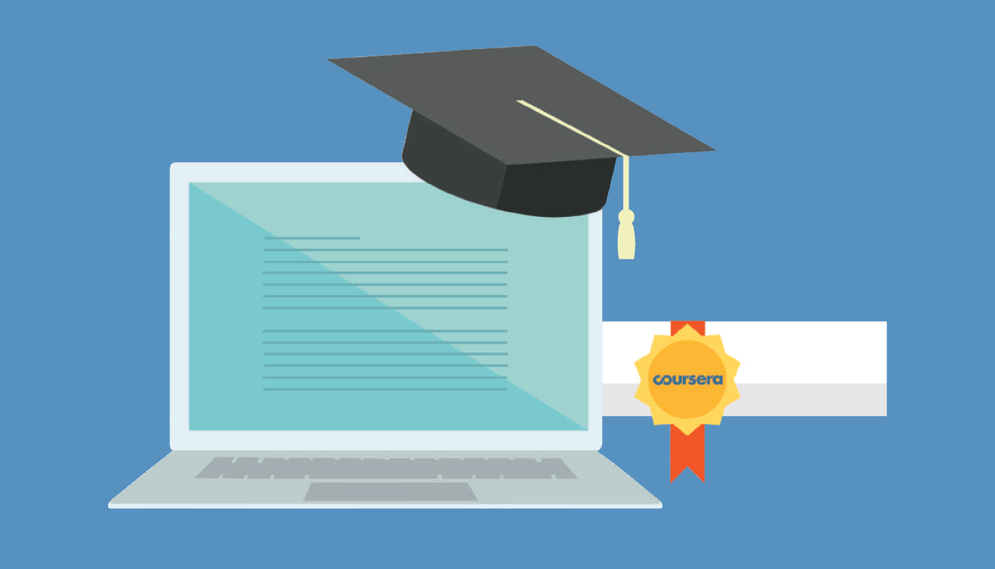 A New Course for Online Education - Ivey Business Review