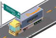 Amazon & Tesla: Driving in the Amazon of Competition