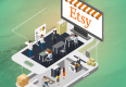 Etsy: Defining The Future Of Wholesale