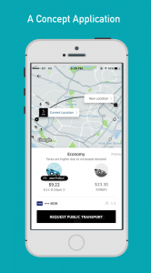 Uber Graphic 3 - New App-01