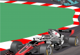 Haas F1: The Fastest Start-Up You've Never Heard Of